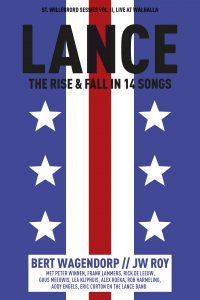 LANCE COVER 01