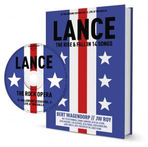 Boek-+-CD-Lance-LR
