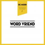 Word Vriend-01