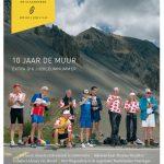 cover-Muur-37-709×1000