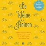 cover De Kleine Heinen