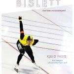 Bislett09