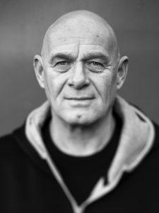 Klaas Jan van der Weij, fotograaf