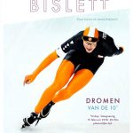 COVER BISLETT 2