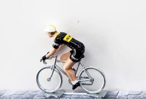 De-kleine-coureur-02